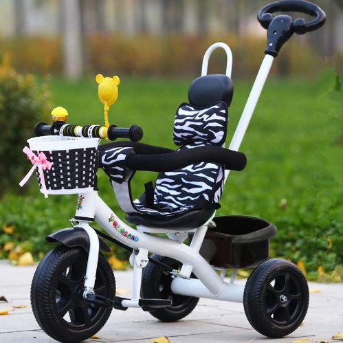 baby care toys