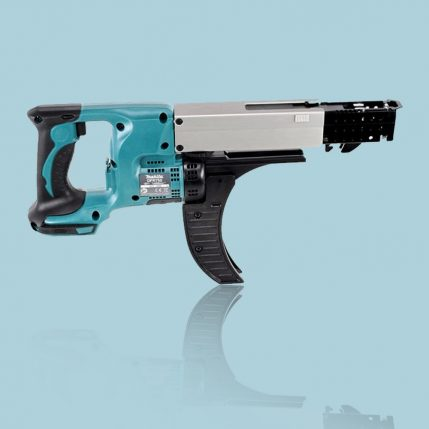 Toptopdeal MAKITA DFR750Z LXT 18V CORDLESS AUTO FEED SCREWDRIVER BODY ONLY 4