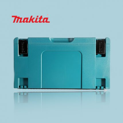 Toptopdeal Makita 821551-8 Type 3 Makpac Connector Stacking Large Case No Inlay-2