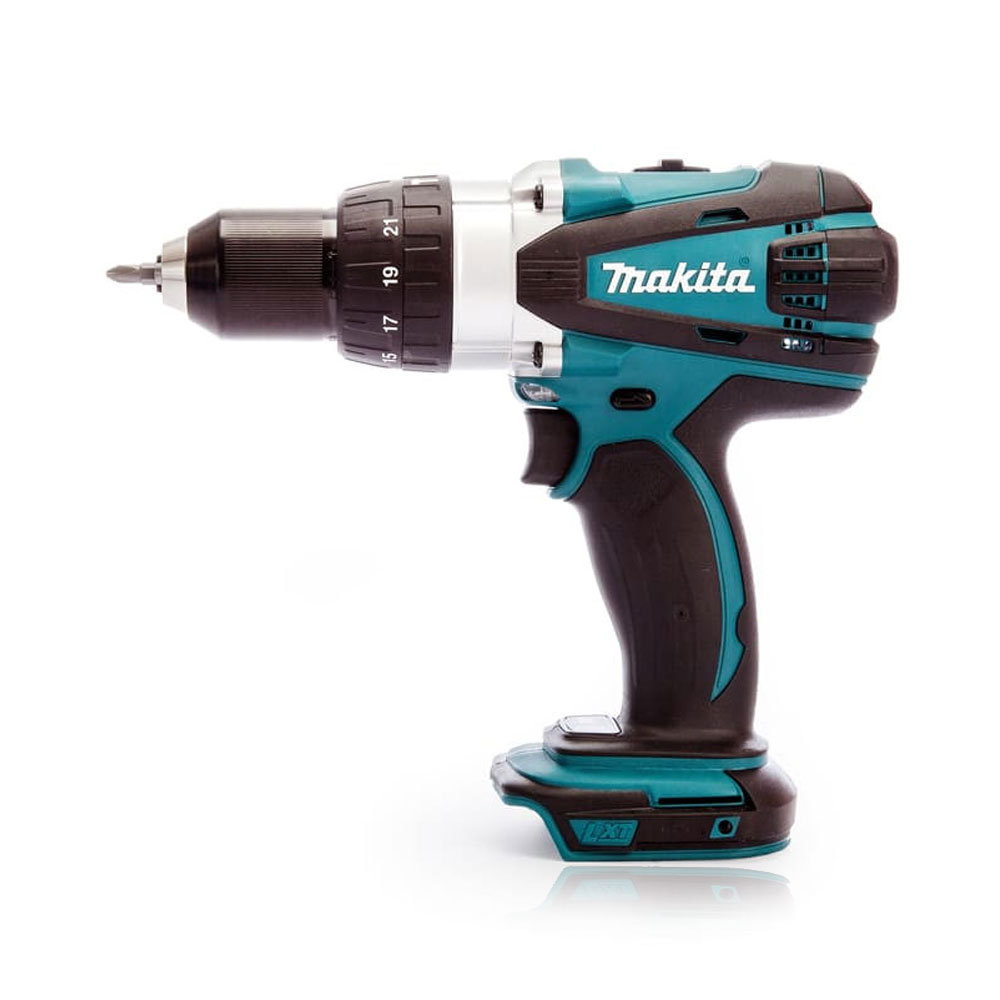 Toptopdeal-MAKITA-DHP458Z-18V-COMBI-DRILL–DRIVER-BODY-ONLY