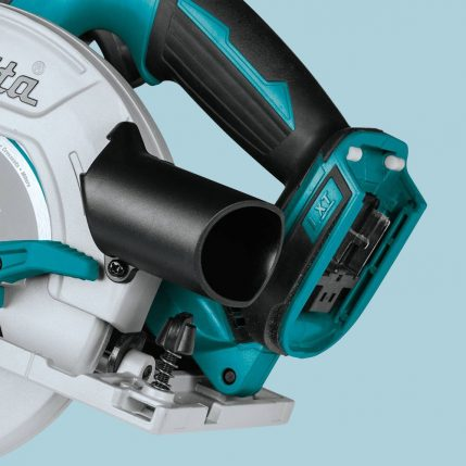 Toptopdeal MAKITA DHS680Z 18V BRUSHLESS CIRCULAR SAW 165MM BODY ONLY