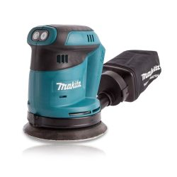 Toptopdeal-Makita-DBO180Z-18V-Li-Ion-Random-Orbit-Sander-Body-Only