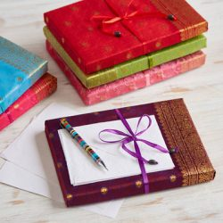 Handmade Stationery & Party Supplies
