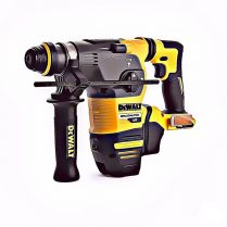 Dewalt SDS Plus Hammer Drills