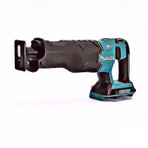 Makita Reciprocating Saws
