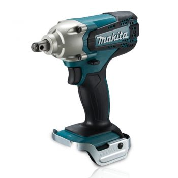Makita DTW190Z LXT 18v Cordless 1-2″ Impact Wrench Body Only-1