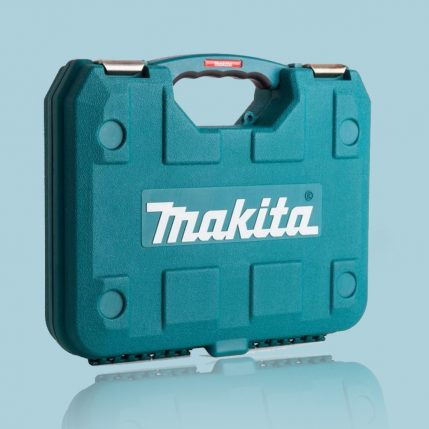 Toptopdeal Makita P-90249 100 Piece Trade Power Drill Driver Bit Accessory Set 4