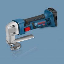 Toptopdeal Bosch GSC 18 V 16 18V Cordless Metal Shear Body Only 0601926200