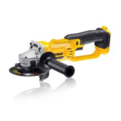 Toptopdeal DeWalt DCG412N 18V XR Li-Ion 125mm Angle Grinder Body Only