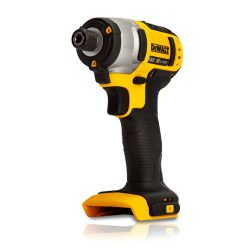 Toptopdeal-Dewalt-DCF885N-18V-XR-Li-Ion-Cordless-Compact-Impact-Driver-Body-Only