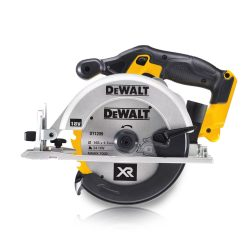 Toptopdeal-Dewalt-DCS391N-18V-Li-Ion-Cordless-165mm-Circular-Saw-Body-Only