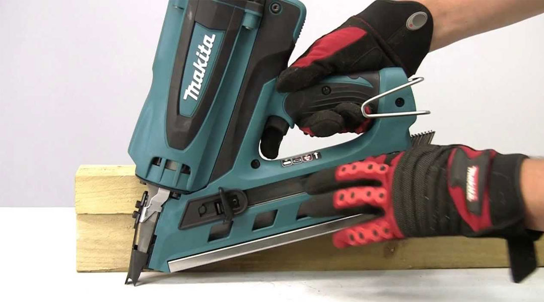 Toptopdeal-HAVE-YOU-KNOWN-ABOUT-OUR-CORDLESS-NAILER