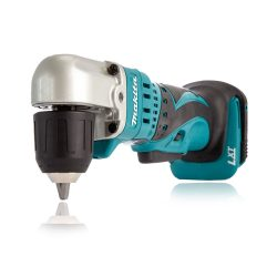 Toptopdeal-MAKITA-DDA351Z-18V-LXT-10MM-CORDLESS-ANGLE-DRILL-BODY-ONLY