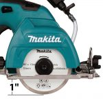 Toptopdeal-Makita-CC301DZ-10-8V-CXT-Cordless-85mm-Tile-Glass-Cutter-Body-Only-1