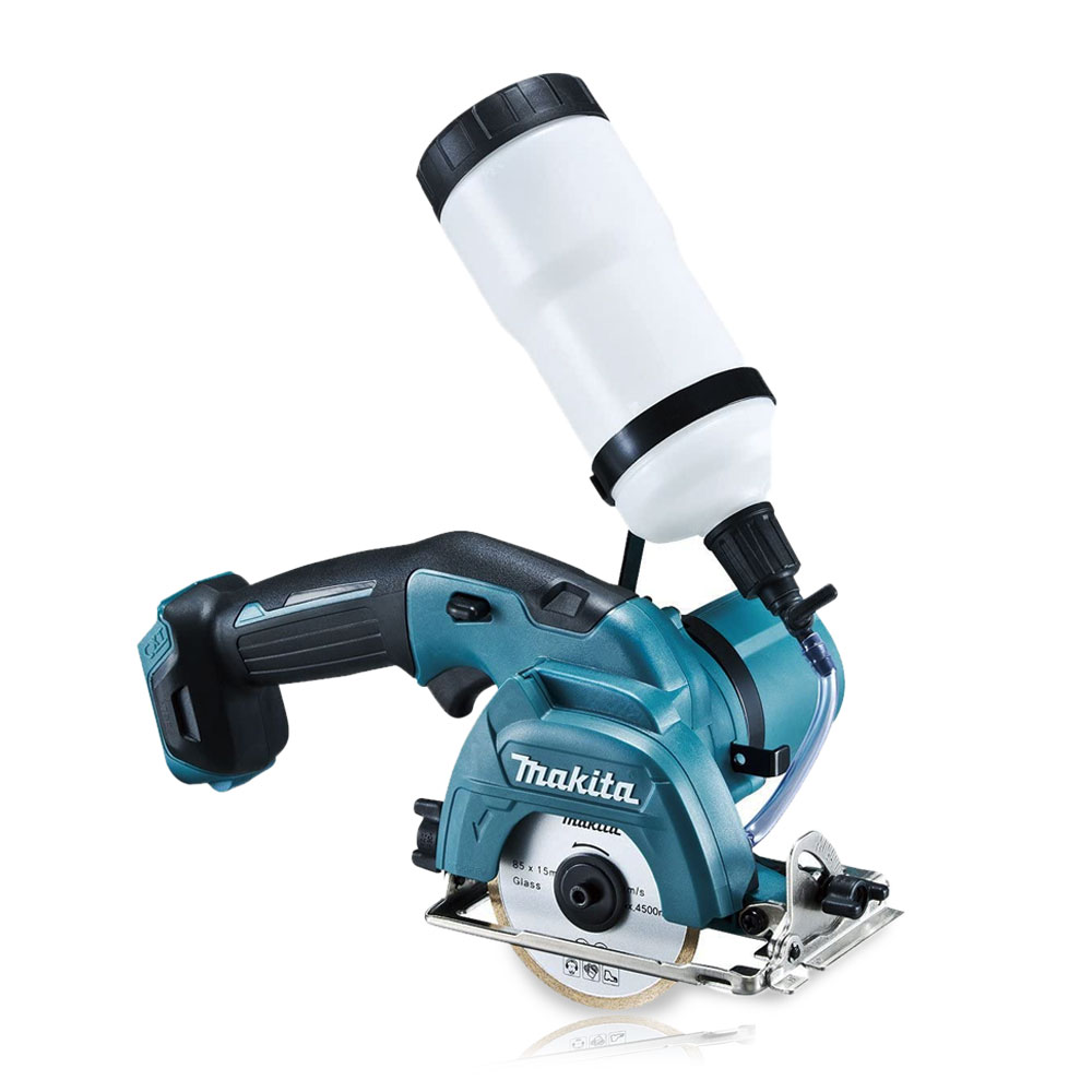 Toptopdeal-Makita-CC301DZ-10-8V-CXT-Cordless-85mm-Tile-Glass-Cutter-Body-Only