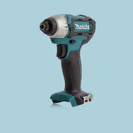 Toptopdeal Makita CLX224AJ 12V Max CXT 2 Piece Cordless Kit With 2 X 2.0Ah Batteries & Charger In Case 1