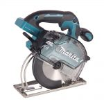 Toptopdeal-Makita-DCS553Z-18V-LXT-Li-Ion-Cordless-Brushless-150mm-Metal-Cutting-Saw-Body-Only-1
