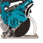 Toptopdeal-Makita-DCS553Z-18V-LXT-Li-Ion-Cordless-Brushless-150mm-Metal-Cutting-Saw-Body-Only-2