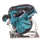 Toptopdeal-Makita-DCS553Z-18V-LXT-Li-Ion-Cordless-Brushless-150mm-Metal-Cutting-Saw-Body-Only-3