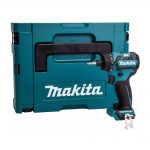 Toptopdeal-Makita-DF032DZ-10-8V-CXT-Drill-Driver-Body-Only-1