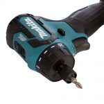 Toptopdeal-Makita-DF032DZ-10-8V-CXT-Drill-Driver-Body-Only-2