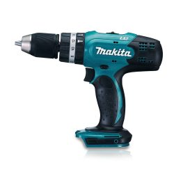 Toptopdeal-Makita-DHP453Z-18V-LXT-Cordless-2-Speed-Combi-Drill-Driver-Body-Only