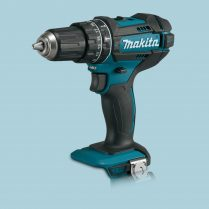 Toptopdeal Makita dhp482z 18v lxt li ion cordless 2 speed combi drill body only