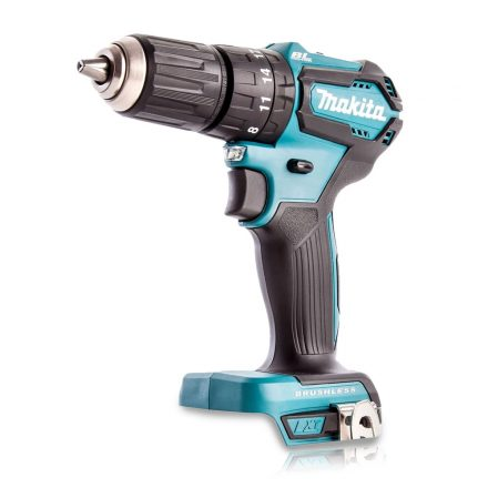 Toptopdeal-Makita-DHP483Z-18V-LXT-Brushless-Combi-Hammer-Drill-Driver-Body-Only