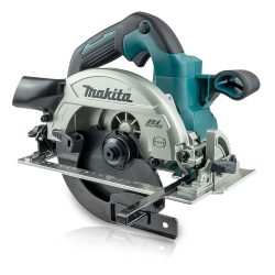 Toptopdeal-Makita-DHS660Z-18V-LXT-165mm-Brushless-Circular-Saw-Body-Only