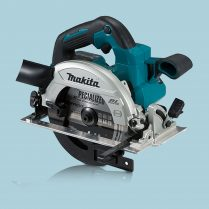 Toptopdeal Makita DHS660Z 18V LXT 165mm Brushless Circular Saw Body Only