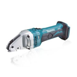 Toptopdeal Makita DJS161Z 18V LXT Li-Ion Cordless Straight Shear Body Only