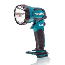 Toptopdeal Makita DML185Z 18v LXT Li-Ion Cordless Light Flexible Torch Body Only