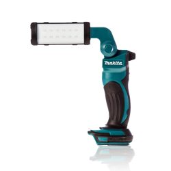 Toptopdeal Makita DML801Z Rechargeable Florescent 12 LED Light Torch Body Only