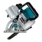 Toptopdeal-Makita-DRS780Z-36V-LXT-Cordless-Brushless-185mm-Circular-Saw-Body-Only-1