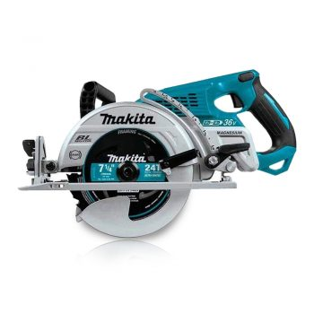 Toptopdeal-Makita-DRS780Z-36V-LXT-Cordless-Brushless-185mm-Circular-Saw-Body-Only