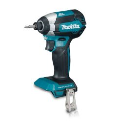 Toptopdeal-Makita-DTD170Z-18V-LXT-Li-Ion-Brushless-Impact-Driver-Body-Only