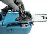 Toptopdeal-Makita-DUC353Z-36V-LXT-Brushless-Cordless-350mm-Chainsaw-Body-Only-2