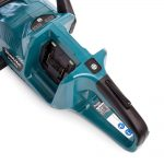 Toptopdeal-Makita-DUC353Z-36V-LXT-Brushless-Cordless-350mm-Chainsaw-Body-Only-3
