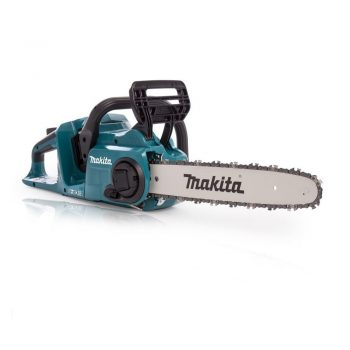 Toptopdeal-Makita-DUC353Z-36V-LXT-Brushless-Cordless-350mm-Chainsaw-Body-Only