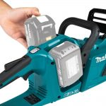 Toptopdeal-Makita-DUC355Z-36V-LXT-Cordless-Brushless-350mm-Chainsaw-Body-Only-1