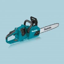 Makita DUC355Z 36V LXT Cordless Brushless 350mm Chainsaw Body Only