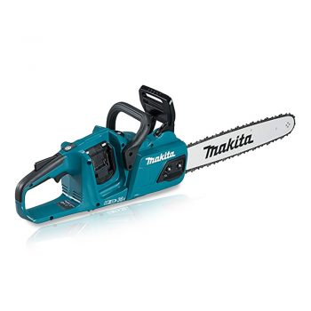 Toptopdeal-Makita-DUC355Z-36V-LXT-Cordless-Brushless-350mm-Chainsaw-Body-Only