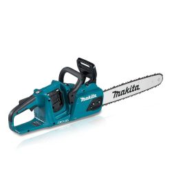 Toptopdeal-Makita-DUC405Z-36V-LXT-Cordless-Brushless-400mm-Chainsaw-Body-Only