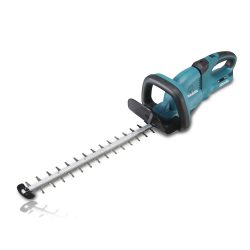 Toptopdeal-Makita-DUH551Z-36V-LXT-550mm-Hedge-Trimmer-Body-Only