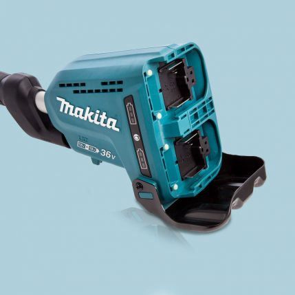 Toptopdeal-Makita-DUR364LZ-36V-LXT-Cordless-Brushless-Line-Trimmer-Body-Only-1