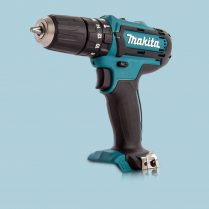Toptopdeal Makita HP331DZ 10.8V CXT Cordless Combi Drill Body Only