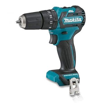 Toptopdeal-Makita-HP332DZ-10-8V-CXT-Brushless-Combi-Drill-Body-Only