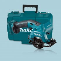 Toptopdeal Makita HS301DZ 10.8V CXT 85mm Cordless Circular Saw Body Only