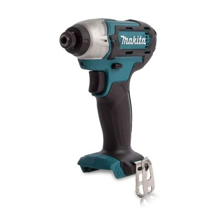 Toptopdeal-Makita-TD110DZ-10-8V-CXT-Impact-Driver-Cordless-Body-Only