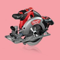 Toptopdeal Milwaukee M18CCS55 0 18V M18 Fuel 165mm Circular Saw Body Only